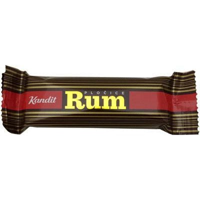 Rum-Wafers-21137