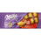 Milka-&-Lu-Chocolate-Bar-21150A
