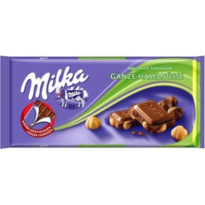 Whole-Nuts-Chocolate-Bar-21151