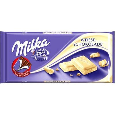 White-Chocolate-Bar-21166