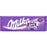 Alpine-Milk-Chocolate-Bar-21350