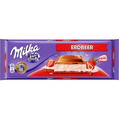 Strawberry-Chocolate-Bar-21352-2