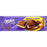 Schoko-&-Keks-Chocolate-Bar-21356
