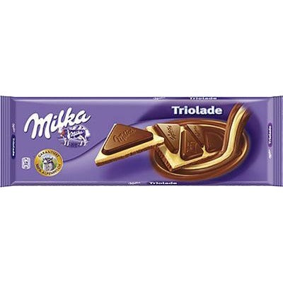 Triolade-Chocolate-Bar-21360A