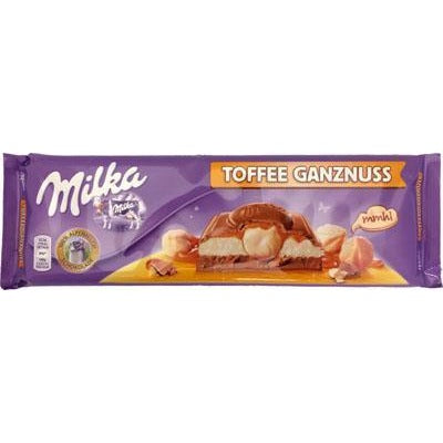 Toffee-&-Whole-Nuts-Chocolate-Bar-21361