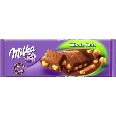 Whole-Nuts-Chocolate-Bar-21362-1