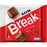Break-Milk-Chocolate-21642