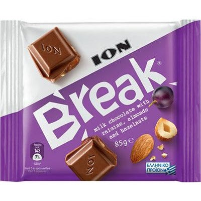Break-Milk-Chocolate-21644