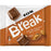 Break-Milk-Chocolate-21646