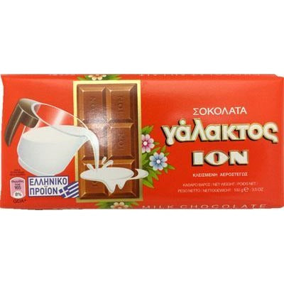 Greek-Milk-Chocolate-Bars-21650