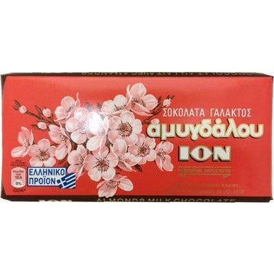 Greek-Milk-Chocolate-Bars-21651