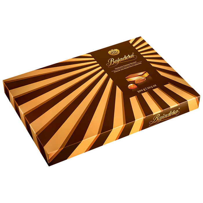 Bajadera-Chocolate-22125-1