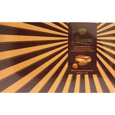 Bajadera-Chocolate-22126-1