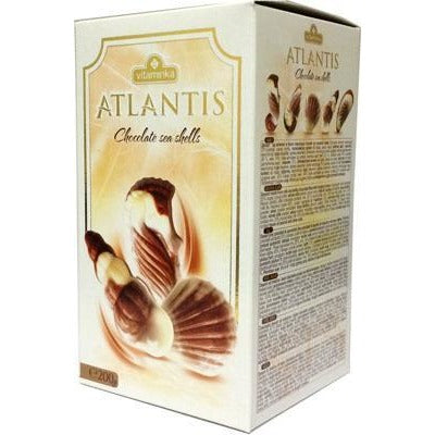 Atlantis-Chocolate-Sea-Shells-22159
