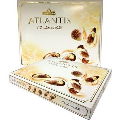 Atlantis-Chocolate-Sea-Shells-22160