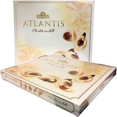 Atlantis-Chocolate-Sea-Shells-22161