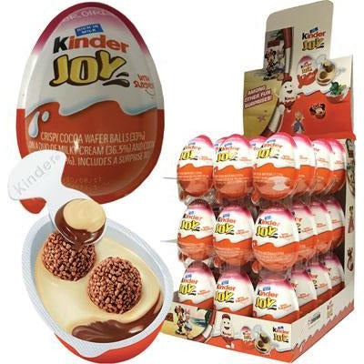 Kinder-Joy-for-Girls-23120A