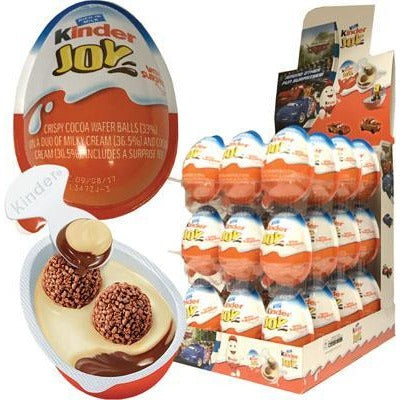 Kinder-Joy-for-Boys-23122