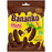 Mini-Chocolate-Covered-Banana-Snack-23126