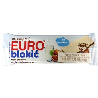 Eurocrem-Blokic-Chocolate-23148