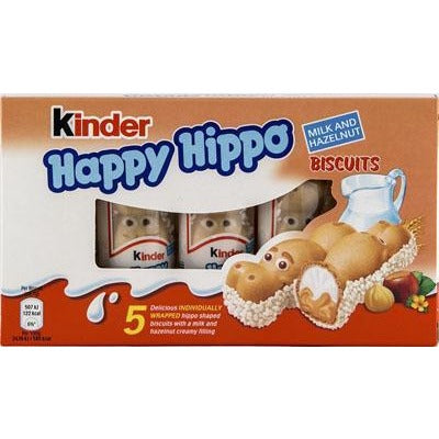 Kinder-Happy-Hippo-Sponge-Cakes-23168