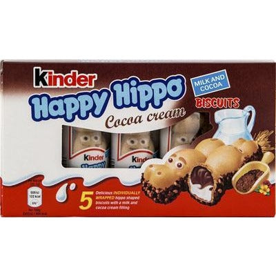 Kinder-Happy-Hippo-Sponge-Cakes-23169