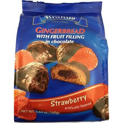 Gingerbread-w/Fruit-Filling-in-Chocolate-25145