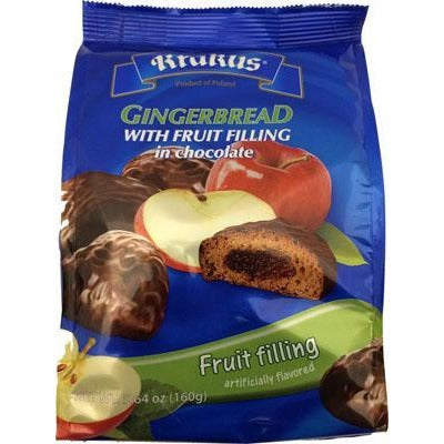 Gingerbread-w/Fruit-Filling-in-Chocolate-25146