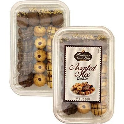 Home-Made-Assorted-Cookies-25240