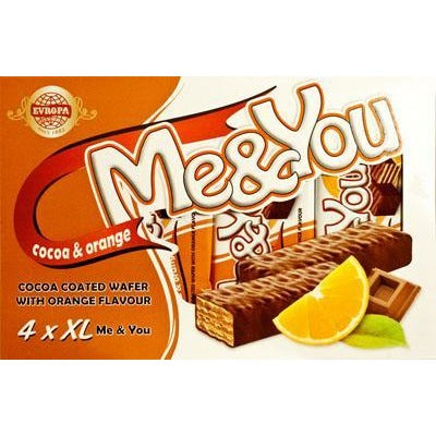 Cocoa-Coated-Wafer-w/Orange-Flavor-25434