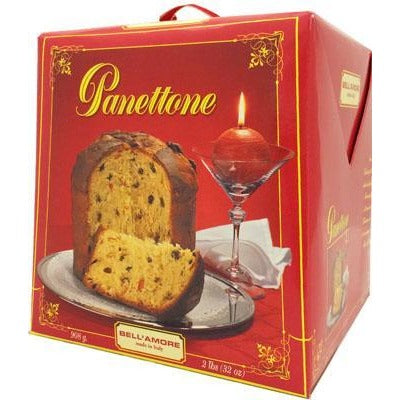 Traditional-Italian-Fruit-Cake-25490