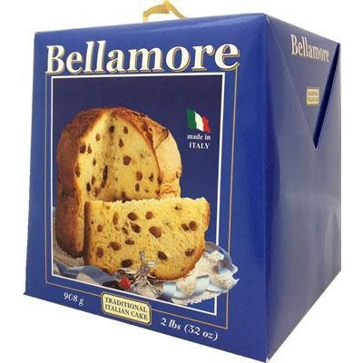 Traditional-Italian-Fruit-Cake-25491
