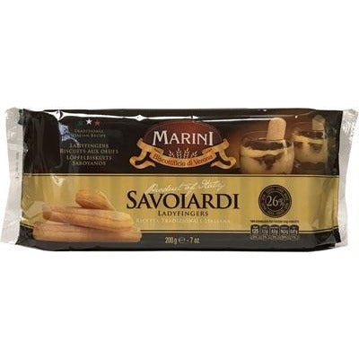 Savoiardi-Lady-Fingers-25502