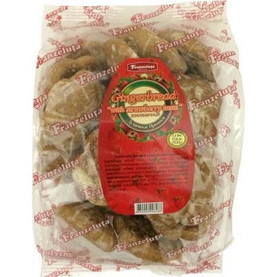 Gingerbread-Cookies-w/Strawberry-Taste-25566