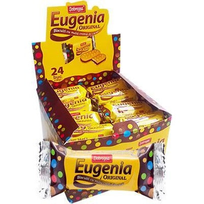 Eugenia-Original-Biscuiti-25781