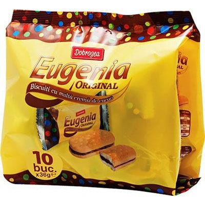 Eugenia-Original-Biscuits-25792
