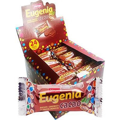Eugenia-Cocoa-Biscuit-25794