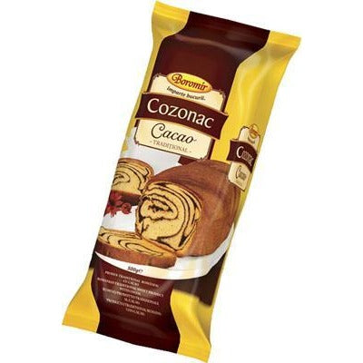 Cozonac-w/Chocolate-25850