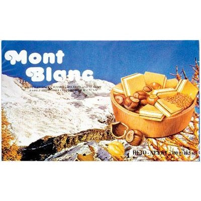 Mont-Blanc-Wafers-26106