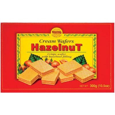 Hazelnut-Crispy-Wafers-26107
