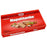 Napolitanke-Hazelnut-Filled-Wafers-26138