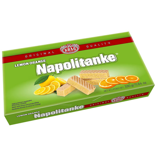 Napolitanke-Lemon-Orange-Filled-Wafers-26141