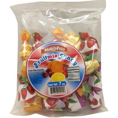 Mixed-Fruit-Candy-28124