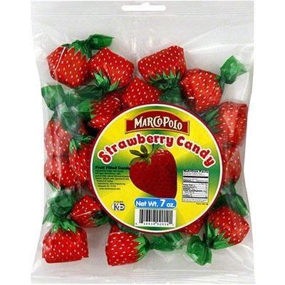 Strawberry-Candy-28125