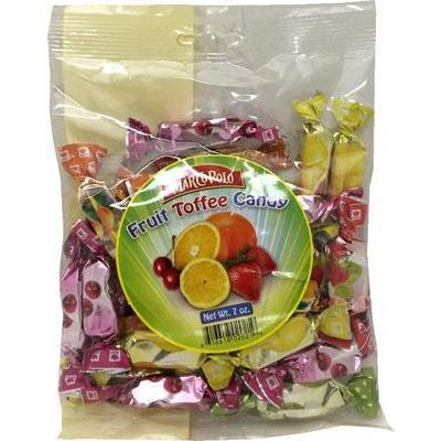 Fruit-Toffee-Candy-28127
