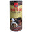 Berix Premium Roast Turkish Coffee