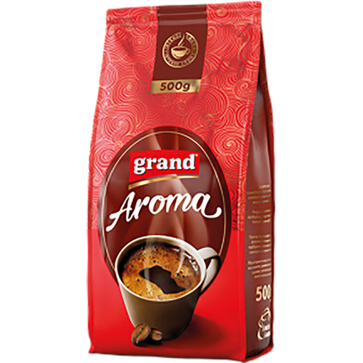 Ground-Coffee-31251