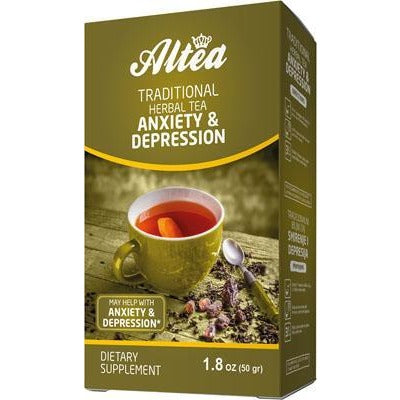 Herbal-Tea-for-Anxiety-&-Depression-35280