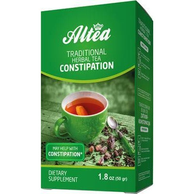 Herbal-Tea-for-Constipation-35284