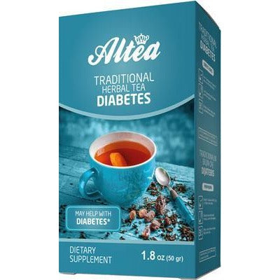 Herbal-Tea-for-Diabetes-35286